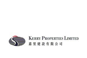 Summary of Lease Terms表单上线通知